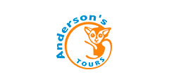 Anderson's Tours