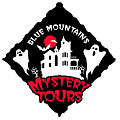 Blue Mountains Mystery Tours