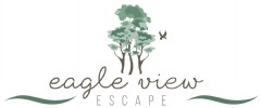 Eagle View Escape