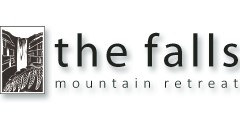 Falls Mountain Retreat