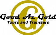 Good Az Gold Tours and Transfers