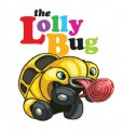 The Lollybug