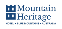 Hotel Mountain Heritage