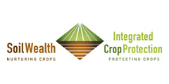 Soil Wealth / Integrated Crop Protection