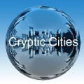 Cryptic Cities