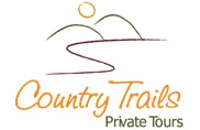 Country Trails Private Tours