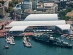 Australian National Maritime Museum