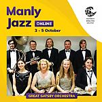 Manly Jazz Festival set to Bebop this Long Weekend