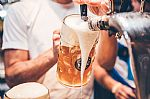 Steins at the Ready! Oktoberfest is Coming to the Bavarian