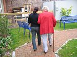 New Research Cracks Higher Fracture Risk in Women