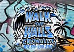 The Countdown is on to Walk The Walls Cronulla