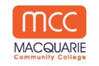Macquarie Community College Chatswood