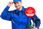 Sydney Pest Inspection