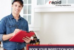 RBI Book Your Inspection Today