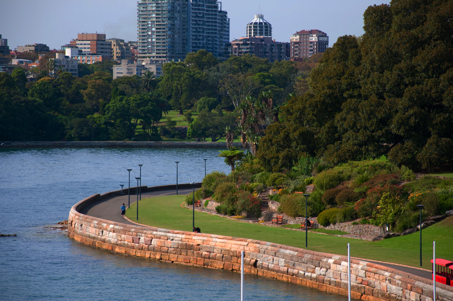 For A Relaxing Day In The City Why Not Take A Stroll Around Sydneyu0027s Royal  Botanic Gardens. Entry To The Gardens Is Free. The Gardens Are Open Every  Day Of ...
