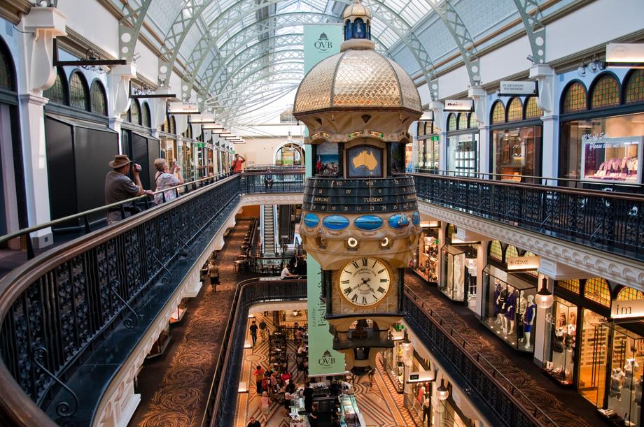 sydney street london shops opening - photo#19