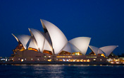 See whats on in and around Sydney during your stay