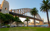 Dont miss these unique Sydney attractions